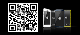 unsere Smartphone-APP