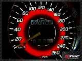 Plasmatachoscheiben Honda