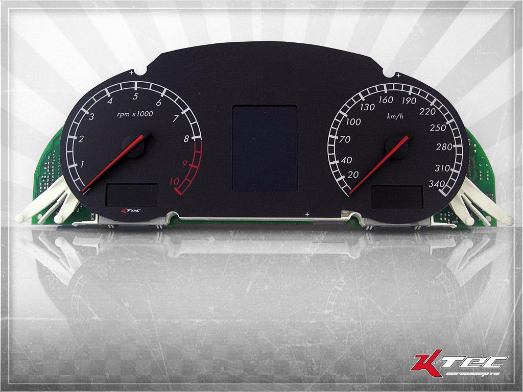 Lamborghini Aventador Speedometer Mph Mph to km hLamborghini Aventador Speedometer Mph